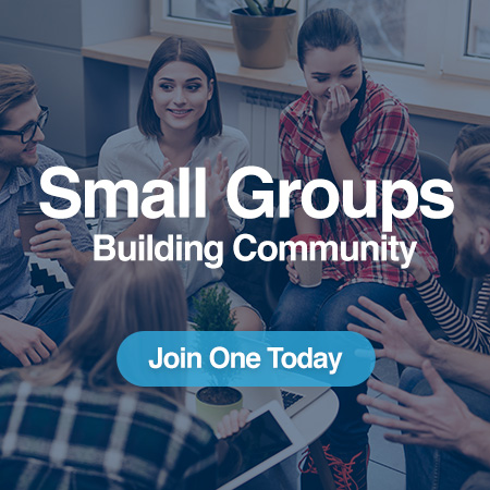 home-smallgroup