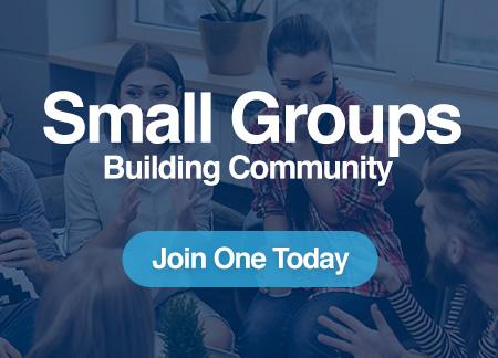 sidebar-smallgroups